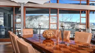 Avon (CO) United States  city images : 6 Bedroom Single Family Home For Sale in Avon, CO, USA for USD $ 21,950,000...