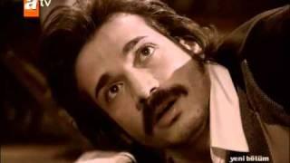 ramiz karaeski gençliği - bölüm 55-4.avi