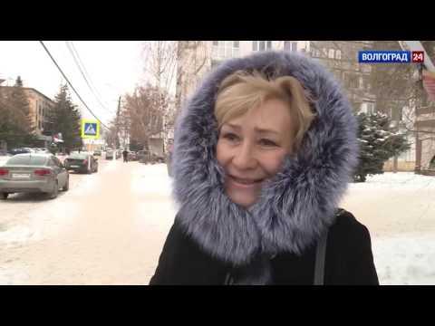 Иловлинский район. Выпуск от 16.01.2017