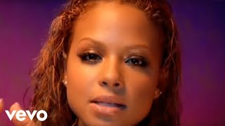 Christina Milian - Dip It Low - YouTube