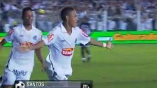 Mais vídeos de Futebol / Santos FC, acessem meu Canal ○ No duelo dos campeões estaduais nas quartas de final da Copa do...