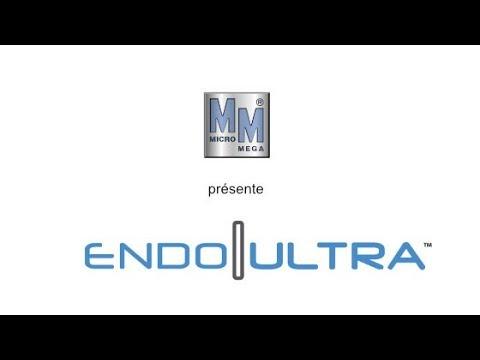 MicroMega EndoUltra