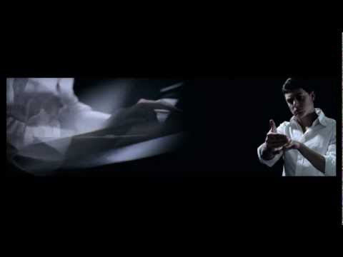 Fabio De Vincente - Oltre le nuvole (special video)