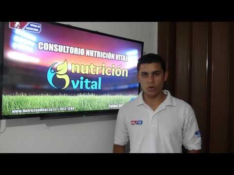 Futbol CR TV 23 de Noviembre 2015