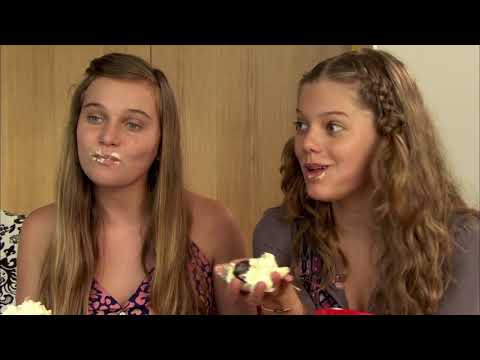 A Gurls Wurld Full Episode Compilation #5 - Totes Amaze ❤️ - Teen TV Shows