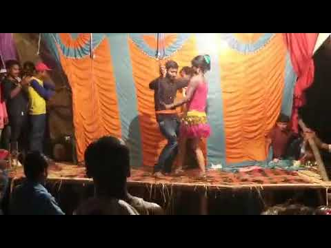 Video Mr pukar Navatol ki super Star dancer kamla bihari download in MP3, 3GP, MP4, WEBM, AVI, FLV January 2017