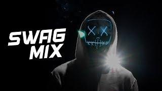 Video Swag Music Mix 🌀 Best Trap - Rap - Hip Hop - Bass Music Mix 2019 MP3, 3GP, MP4, WEBM, AVI, FLV Mei 2019