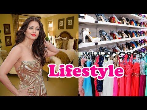 Video Aishwarya Rai Lifestyle,  House inside view, Income, Boyfriends, Education, Family 2018 download in MP3, 3GP, MP4, WEBM, AVI, FLV January 2017