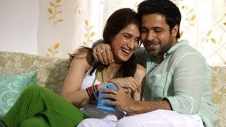 O Re Khuda Official video song Rush Emraan Hashmi Sagarika Ghatge