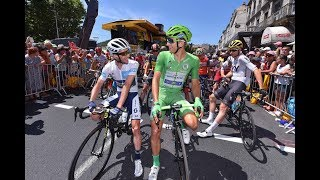 Video 2017 Tour de France - Stage 16 MP3, 3GP, MP4, WEBM, AVI, FLV September 2017