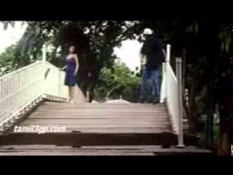 Video Irupathu vayathu varai download in MP3, 3GP, MP4, WEBM, AVI, FLV January 2017
