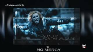 Nonton WWE No Mercy 2016 Official Promo Film Subtitle Indonesia Streaming Movie Download