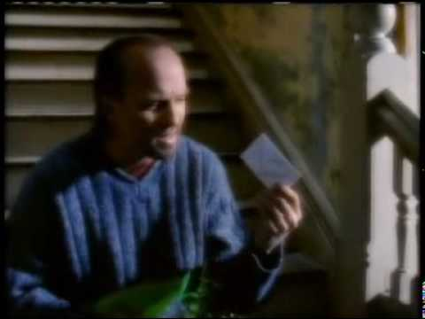 Sawyer Brown Treat Her Right.avi