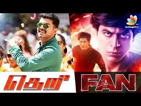 Vijay-beats-Shah-Rukh-Khan-in-box-office-collections-Theri-Fan-Hot-Cinema-News