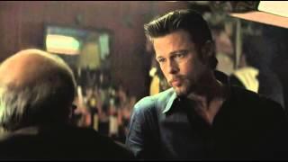Nonton Killing Them Softly Ending Line By Brad Pitt Film Subtitle Indonesia Streaming Movie Download