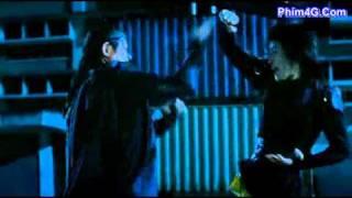 Nonton Vampire Warriors 2010 Clip6 Film Subtitle Indonesia Streaming Movie Download