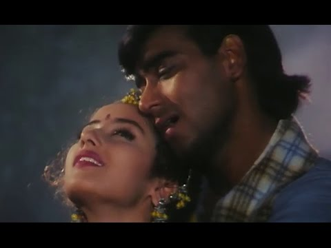 Ek Hi Ghosla Do Dilon Ka | Video Song | Dhanwaan