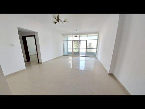 Virtual Viewing | Stylish One - Bedroom Apartment | Al Taawun | Sharjah | UAE