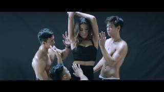 Nonton Moammar Emka S Jakarta Undercover  Official Trailer  1   Mkjucmovie Film Subtitle Indonesia Streaming Movie Download