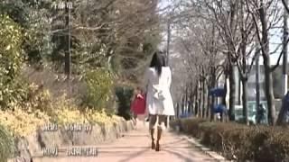 Sora Aoi - 蒼井そら (2013) Full Hot Japanese Movie