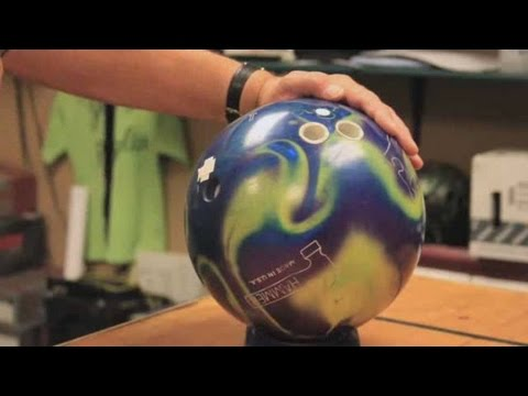 How to Bowl Cranker Style | Bowling Tips