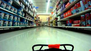 Nonton Walmart RC GoPro Film Subtitle Indonesia Streaming Movie Download