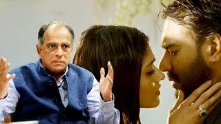 Almost every other film is facing troubles from the Censor Board.Seems like, Milan Luthria's upcoming film Baadshaho has also landed in some grave hassle. Watch video to know more!Watch latest Bollywood gossip videos, latest Bollywood news and behind the scene Bollywood Masala. For interesting Latest Bollywood News subscribe to Biscoot TV now : http://www.youtube.com/BiscootTVLike us on Facebookhttps://www.facebook.com/BiscootLiveFollow us on Twitterhttp://www.twitter.com/BiscootLiveFor Latest Bollywood News Subscribe us on Youtube http://www.youtube.com/c/BiscootTVCircle us on G+ https://plus.google.com/+BiscootLiveFind us on Pinteresthttp://pinterest.com/BiscootLive