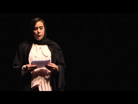 Social Media: The Double Edged Sword | Danya Bashir | TEDxLimassol (видео)