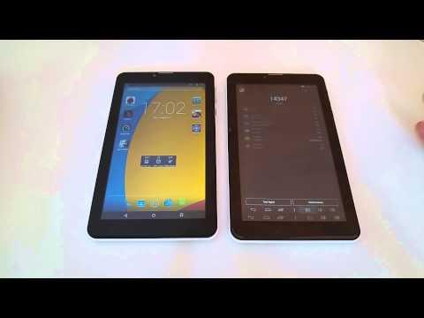 Chuwi Vi7 3G Vs Teclast X70 3G Atom X3 which is best?