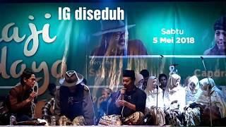 Video Pesan Sujiwo Tejo dan Candra Malik untuk Jomblo. MP3, 3GP, MP4, WEBM, AVI, FLV Juni 2018
