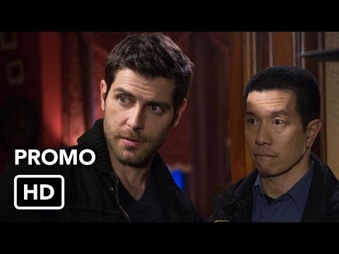 Grimm 4.20 (Preview)
