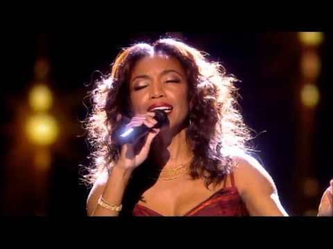 variety - Heather Headley performing I Will Always Love you from 'The Bodyguard Musical' live at the 100th Royal Variety Performance 2012. More info: http://www.thebod...