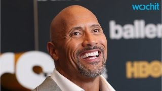 "Ballers Poster HBO Ballers Renewed for Season 3 By HBO At this point, it's safe to say that former WWE wrestler Dwayne ""The Rock"" Johnson is one of the bigge..."