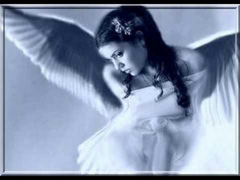 Tekst piosenki Łzy - Piosenka z aniołami po polsku