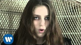 Birdy - Words As Weapons