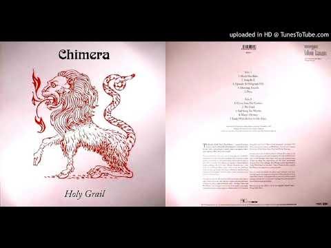 Chimera - Light