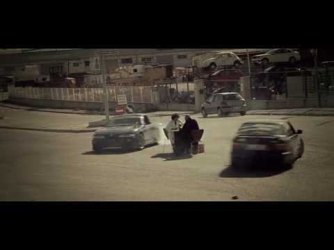 "Mushikko Feat Supernafamacho – ""Trileros espaciales"" [Videoclip]"