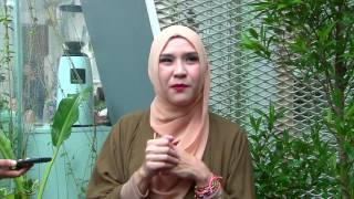 Video Nafa Urbach Tak ingin Tenggelam, Zaskia Mecca Tak Lagi Bergairah | Selebrita Siang MP3, 3GP, MP4, WEBM, AVI, FLV Oktober 2017