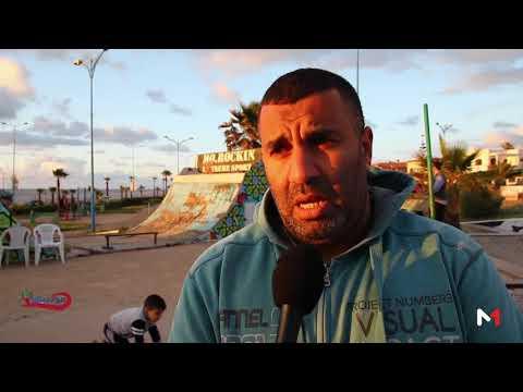 العرب اليوم - شاهد: آراء المغاربة بشأن نقط قوة