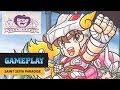 Gameplay   Saint Seiya Paradise #003