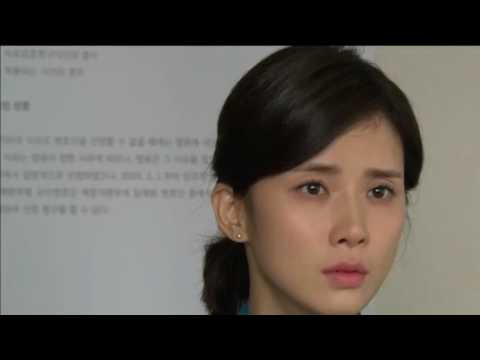 I Hear Your Voice Ep 06 Eng Sub
