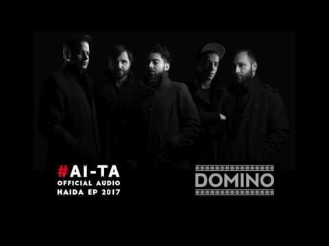 Domino - AiTa (Official Audio) (видео)