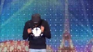 Video Il chante pour la mort de sont père le jury et ému MP3, 3GP, MP4, WEBM, AVI, FLV Oktober 2017