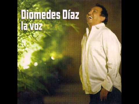 letras de canciones de diomedez diaz: