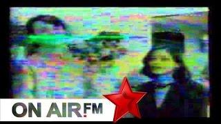 Remi Jakupi- Kur Po Dal Ne Shoqni Bre Sherro #muzik Popullore#