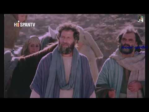 45 HD Prophet Yousuf a s    1080p   Episode 45 in URDU    YouTube