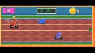 Team Umizoomi Full Episode in English   Bike Race Adventure