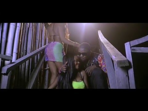 SKALES - I AM FOR REAL (OFFICIAL VIDEO)