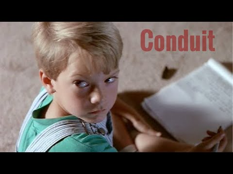 X Files Season 1 Episode 4 Conduit Spoiler Discussion Review