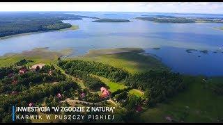 Piórkowski Nieruchomości - Karwik